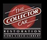 Collector%20Car%20Restoration.jpg