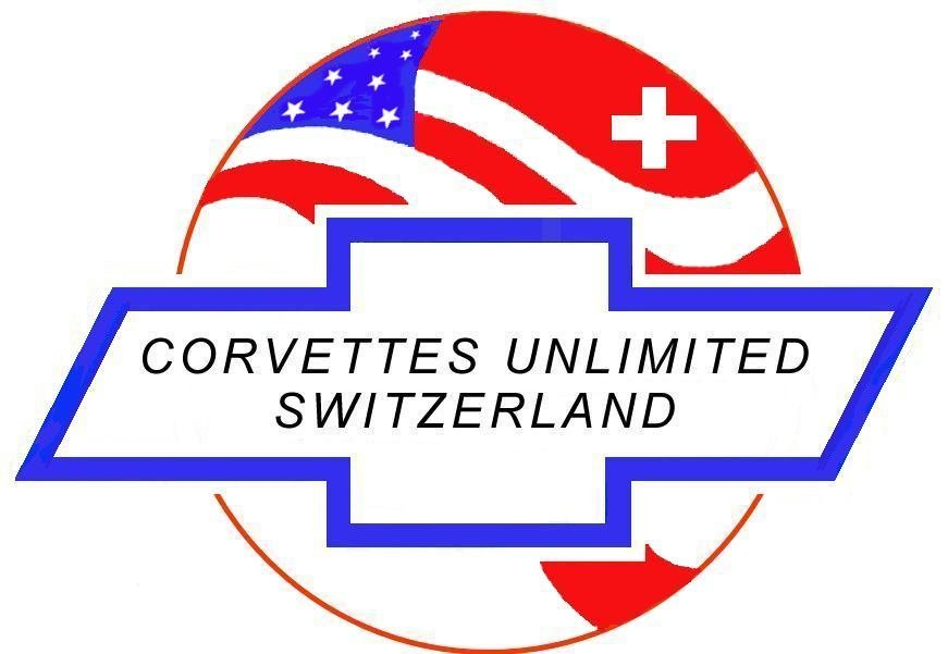 Swiss%20Corvette%20Club.jpg